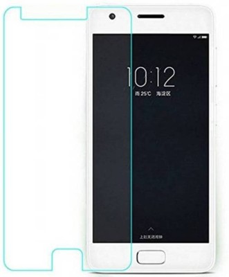Coberta Case Tempered Glass Guard for Lenovo ZUK Z2 Plus  available at flipkart for Rs.149