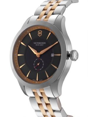 Victorinox 249120  Analog Watch For Men