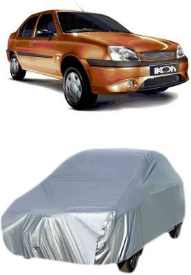 https://rukminim1.flixcart.com/image/400/400/jed4sy80/car-cover/t/h/3/ac0257-de-autocare-original-imaf32kdfhxgtmpe.jpeg?q=90