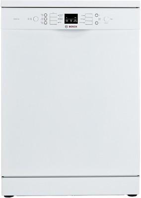 Bosch SMS60L12IN Dishwasher