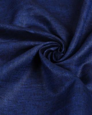 VarianceVesture Linen Solid Shirt Fabric(Un-stitched)