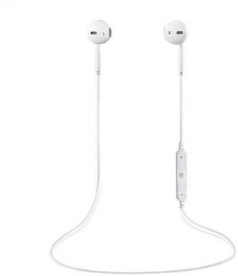 3c4e219404e Moojlo Wireless earphone bluetooth Mi headphone For Oppo Vivo Samsungj7  Wireless Bluetooth Asus Headset with Mic