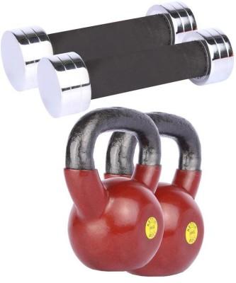 https://rukminim1.flixcart.com/image/400/400/jed4sy80/home-gym-combo/3/a/w/1-kg-2-pc-chrome-dumbell-with-6-kg-2-pc-kettle-bell-royal-original-imaffxg4jphjdqzz.jpeg?q=90