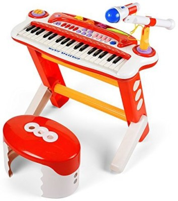 https://rukminim1.flixcart.com/image/400/400/jed4sy80/musical-toy/h/u/t/37-keys-musical-toy-keyboard-instrument-electronic-organ-for-original-imaf2vnqjrebzxba.jpeg?q=90