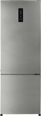 Haier HRB-3404PSS-R 320 Litre 3S Frost-free Refrigerator