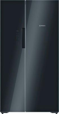 https://rukminim1.flixcart.com/image/400/400/jed4sy80/refrigerator-new/q/x/4/kan92lb35i-na-bosch-original-imaf3ycbfzhxjrjz.jpeg?q=90