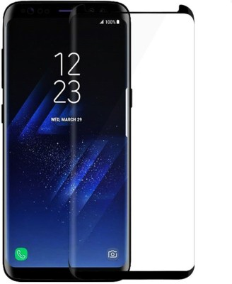 DHAN GTB Screen Guard for Samsung Galaxy S9 Plus(Pack of 1)