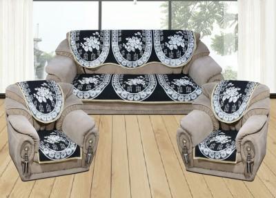 https://rukminim1.flixcart.com/image/400/400/jed4sy80/slipcover/2/t/2/floral-sofa-cover3-tw-tentwo-original-imafyha7vfmdfp6s.jpeg?q=90