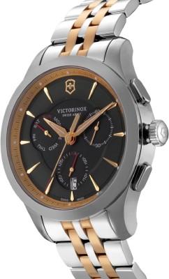 Victorinox 249117  Analog Watch For Men