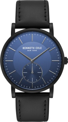 Kenneth Cole KC50066004MN  Analog Watch For Men