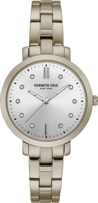 Kenneth Cole KC15173006LD  Analog Watch For Women