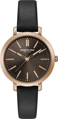 Kenneth Cole KC15173002LD  Analog Watch For Women