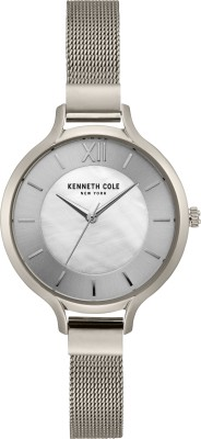 Kenneth Cole KC15187002LD  Analog Watch For Women