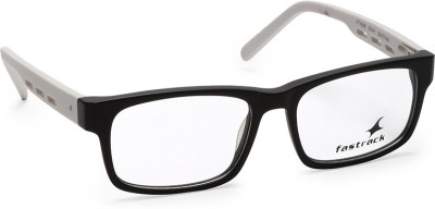 Fastrack Full Rim Rectangle Frame(140 mm)