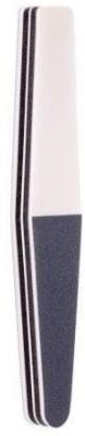 Hector Long Buffer/Nail Shiner Flipkart