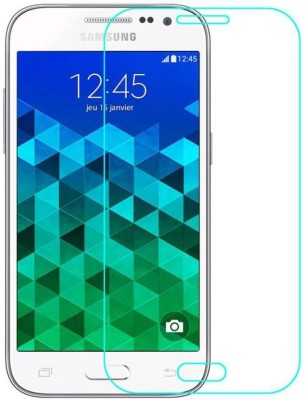 Icod9 Tempered Glass Guard for Samsung Galaxy G360