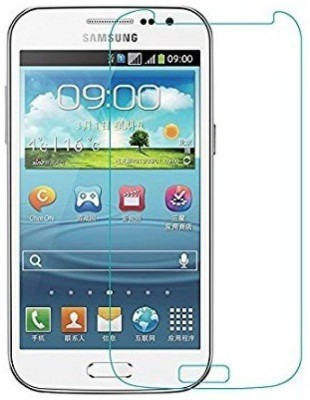 S-Softline Tempered Glass Guard for Samsung Galaxy I8552