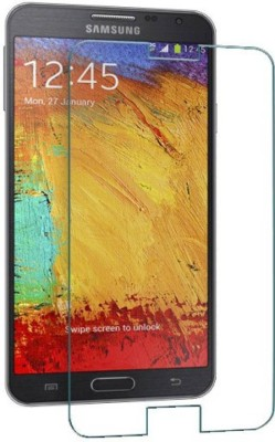 Coberta Tempered Glass Guard for Samsung Galaxy Note 3