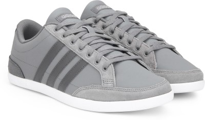 quality design fc869 7734f sweden adidas caflaire sneakers for mengrey 9425a 8d930