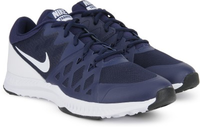 Nike AIR EPIC SPEED TR II Training Shoes For Men(Navy) 1