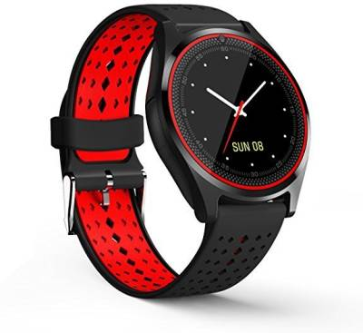 Celestech Smartwatches (Flat 55% off)