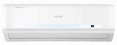 Image of Voltas 1.5 Ton 5 Star Inverter Split Air Conditioner which is one of the best air conditioners under 40000