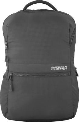 https://rukminim1.flixcart.com/image/400/400/jefzonk0/backpack/v/h/b/insta-plus-02-insta02-laptop-backpack-american-tourister-original-imaf3ycu97h2hu8k.jpeg?q=90