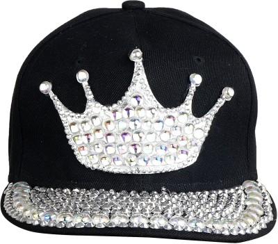 2c151ceeb9c8b ZACHARIAS Hip Hop Cap