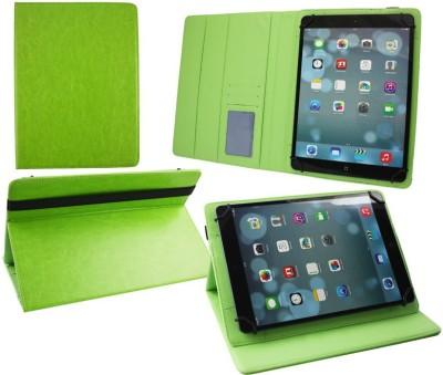 Saco Screen Guard for Asus Vivobook S551lb-Cj289h Laptop(Pack of 1)