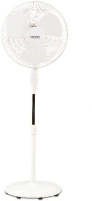 Usha Mist Air Duos 3 Blade (400mm) Pedestal Fan