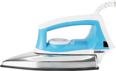 Billion XR137 Dry Iron