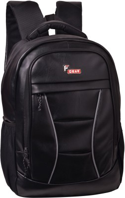 https://rukminim1.flixcart.com/image/400/400/jefzonk0/laptop-bag/8/y/j/president-lite-uber061-laptop-backpack-f-gear-original-imaffh8yjyyzgha9.jpeg?q=90