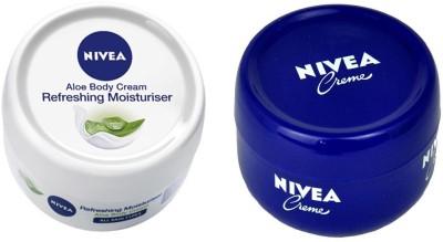 https://rukminim1.flixcart.com/image/400/400/jefzonk0/moisturizer-cream/j/u/h/200-aloe-body-cream-refreshing-moisturiser-200-ml-soft-creme-original-imaf33pcgteacyq6.jpeg?q=90