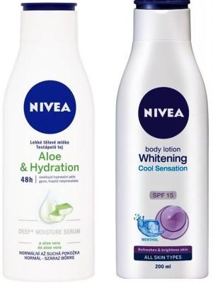 https://rukminim1.flixcart.com/image/400/400/jefzonk0/moisturizer-cream/n/c/u/200-aloe-hydration-body-lotion-200-ml-whitening-cool-sensation-original-imaf33z6pz2mthqq.jpeg?q=90