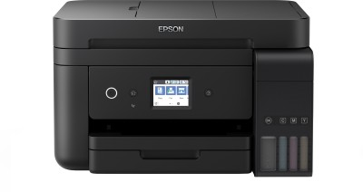 Epson L6190 Wireless Printer