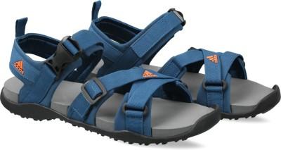 Image result for Sports sandals
