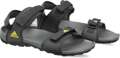 cb851aea9 Buy ADIDAS Men LEGINK CLAY Sports Sandals on Flipkart