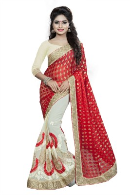 https://rukminim1.flixcart.com/image/400/400/jefzonk0/sari/9/y/r/free-nh-k556a-nivah-fashion-original-imaegdtdbc3ffhxe.jpeg?q=90
