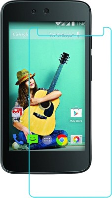 ACM Tempered Glass Guard for Spice Dream Uno Mi-498h(Pack of 1)