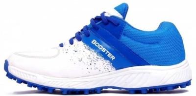 OFF on sega shoes Cricket Shoes For Men