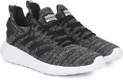 6869503671a83 ADIDAS LITE RACER BYD Running Shoes For Men(Black)