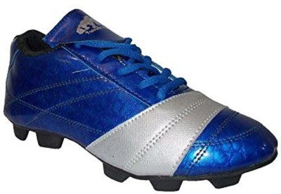 Ovolo Football shoes Football Shoes For Men(Blue)