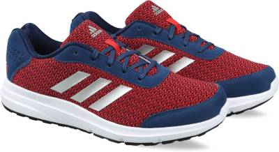 ADIDAS NEBULAR 1.0 M Running Shoes For Men