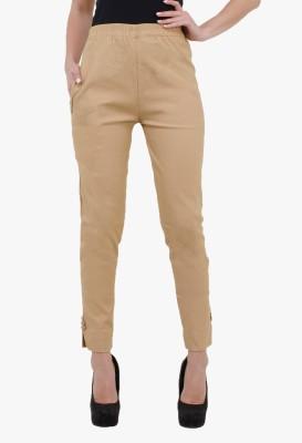 https://rukminim1.flixcart.com/image/400/400/jefzonk0/trouser/y/s/8/free-trouser-shade-01-aakrithi-original-imaf33hamgf6ngg7.jpeg?q=90