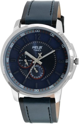 Timex TW027HG09  Analog Watch For Men
