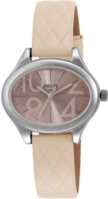 Timex TW029HL13  Analog Watch For Women