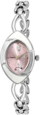 Timex TW0TL9210  Analog Watch For Women