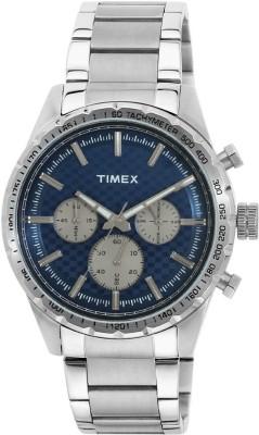 Timex TWEG15608  Analog Watch For Men