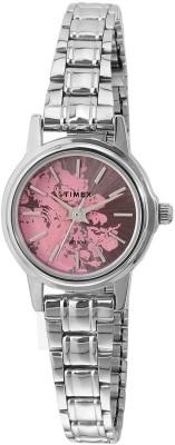 Timex TW000CS17 Watch  - For Women