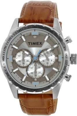 Timex TWEG15600  Analog Watch For Men